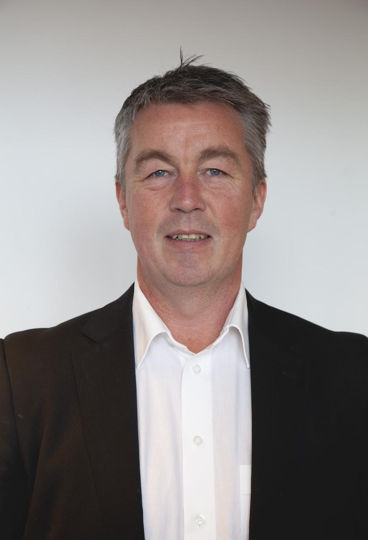 Ole-Kristian Dalen